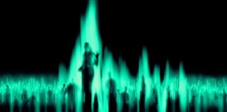 investigador paranormal