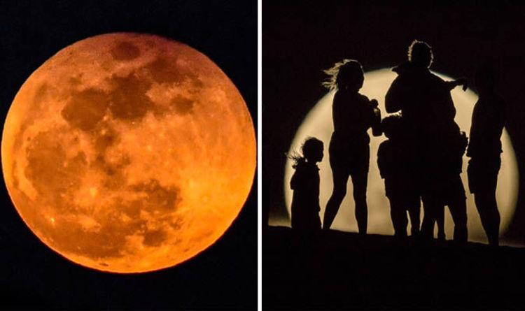 curiosidades dos eclipses
