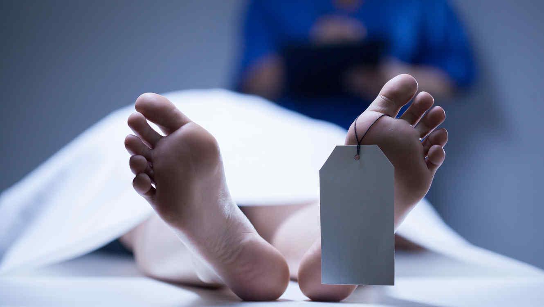 los diez errores medicos mas comunes
