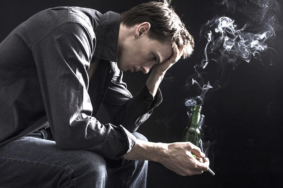 remedios para la depresion
