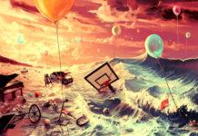recordar sueños