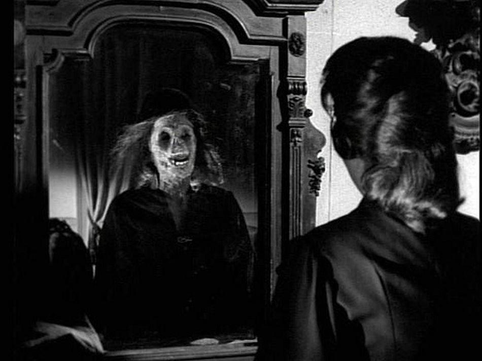 juegos paranormales con velas