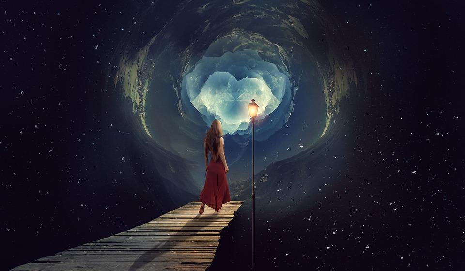 por qué unas veces recordamos los sueños y otras no