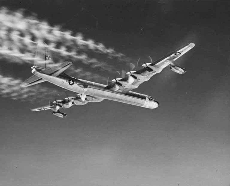 aviones nucleares de rusia