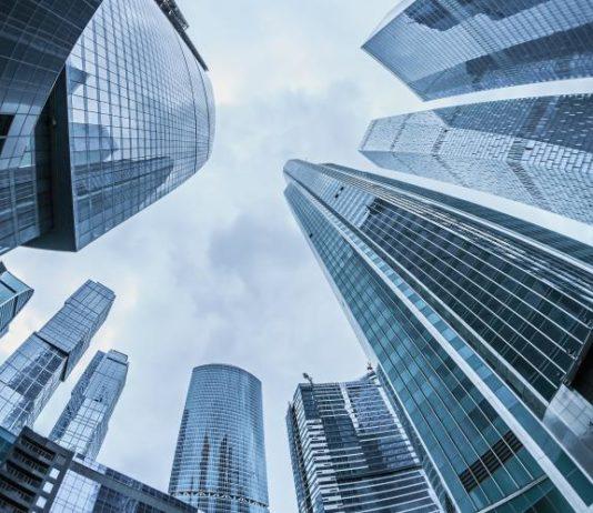 curiosidades de los rascacielos