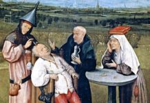 medicina en la edad media