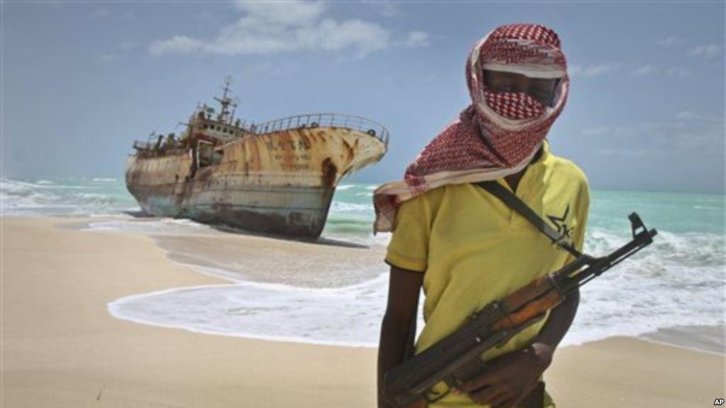 seguridad contra piratas somalies
