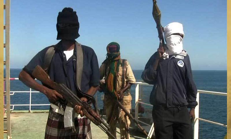 piratas somalies abatidos
