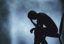 cosas Interesantes del dolor