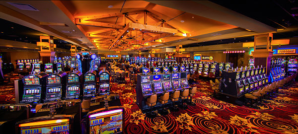 casinos adiccion