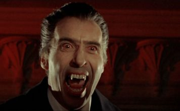 Mentiras de Hollywood sobre Drácula