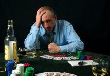casinos crean ludópatas