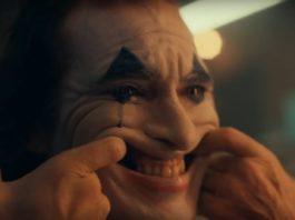 trailer de Joker en español