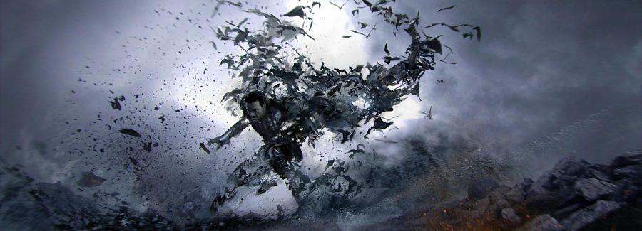 dracula-murcielago
