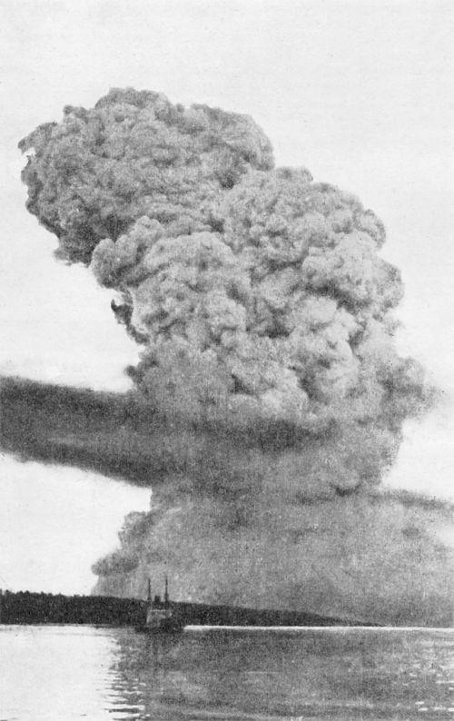 explosion halifax nova scotia