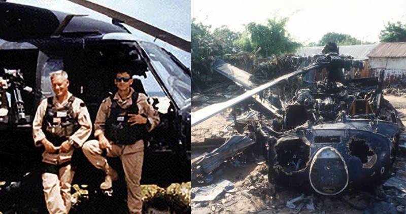 batalla-de-mogadiscio-bajas-1