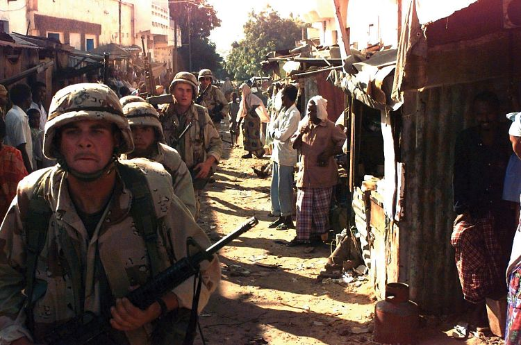 caidos-en-la-batalla-de-mogadiscio