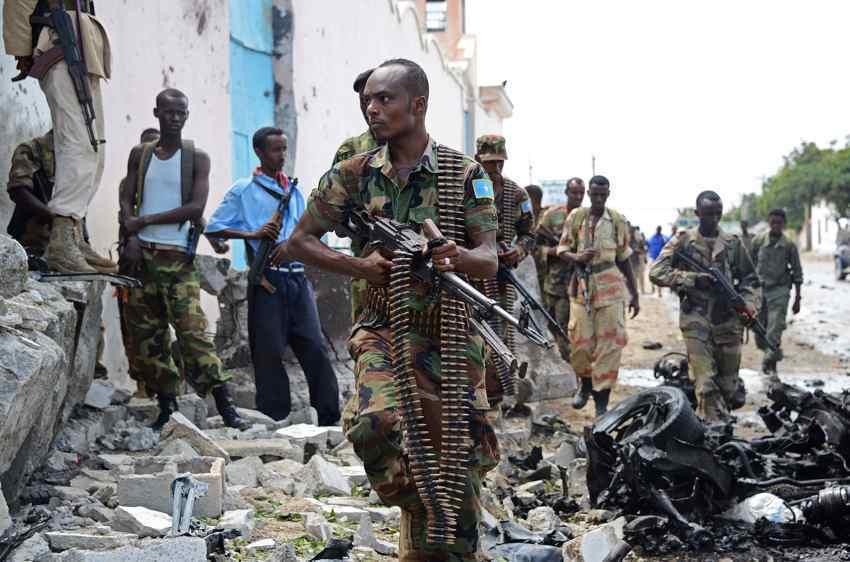 causas-de-la-batalla-de-mogadiscio