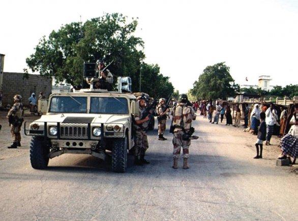 mohamed-farrah-aidid-batalla-de-mogadiscio