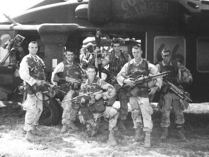 muertos-en-la-batalla-de-mogadiscio