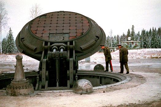 sistema de defensa perimetro