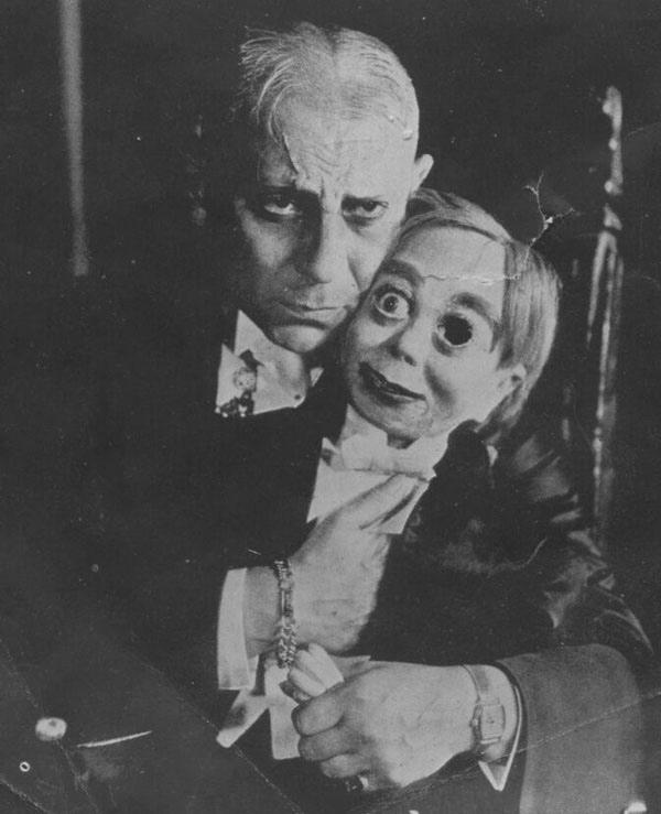 muñecos ventrilocuos famosos
