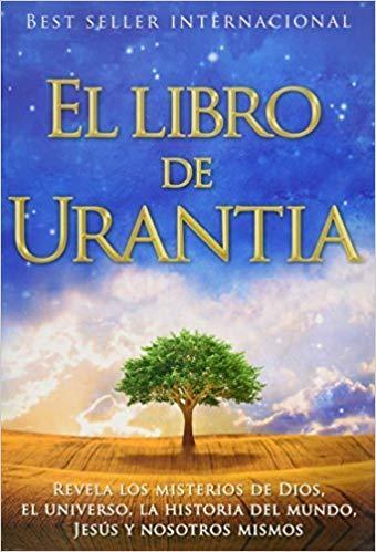 Fundación Urantia