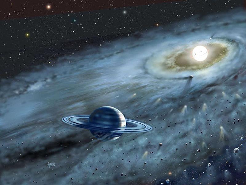 espacio gravedasd