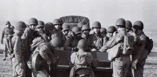 pianos de la guerra