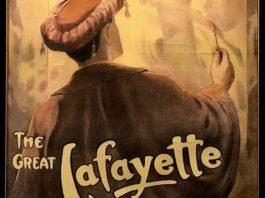 El Gran Lafayette