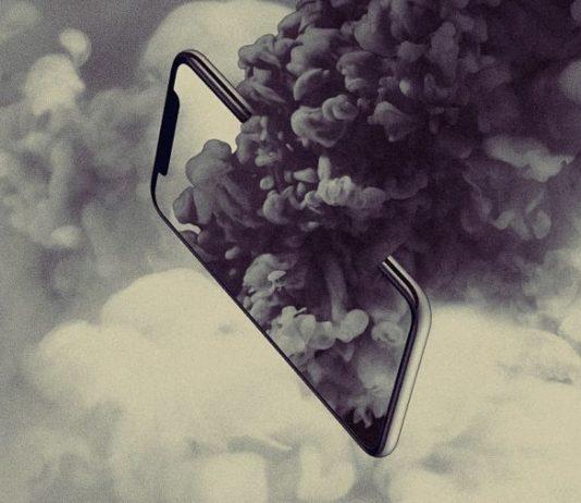 como han cambiado los móviles nuestra vida