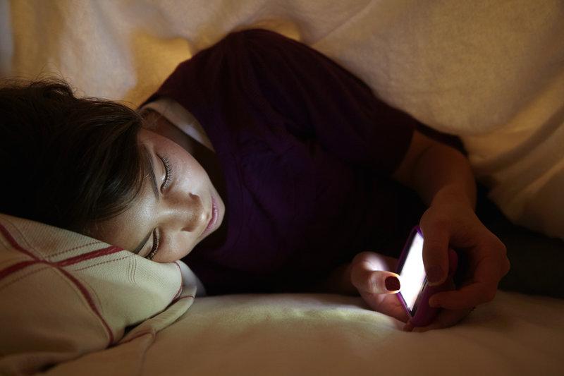 evolucion de los smartphones