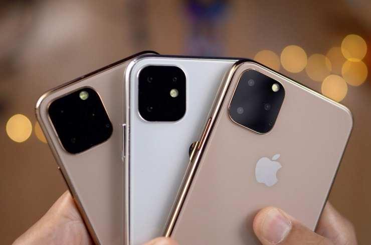evolucion de los telefonos moviles