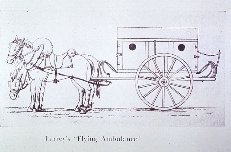 Pierre-Francois-Percy
