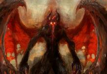 la hora del diablo