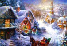 canción Last Christmas