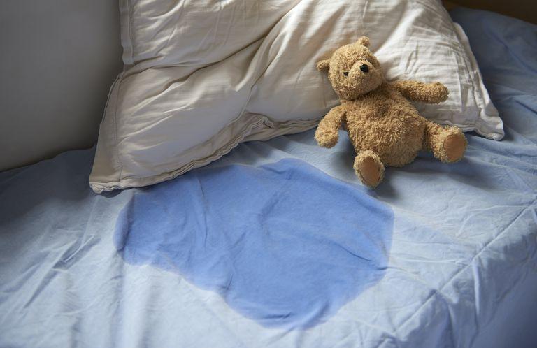 Síntomas que permiten reconocer en un niño a un futuro psicópata