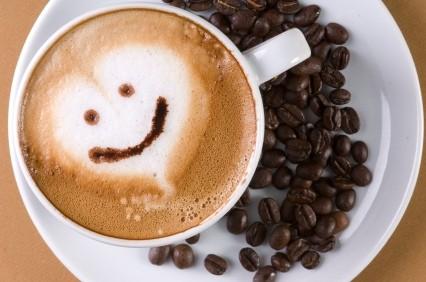 alucionaciones-café