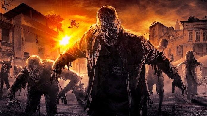 puede haber un apocalipsis zombie
