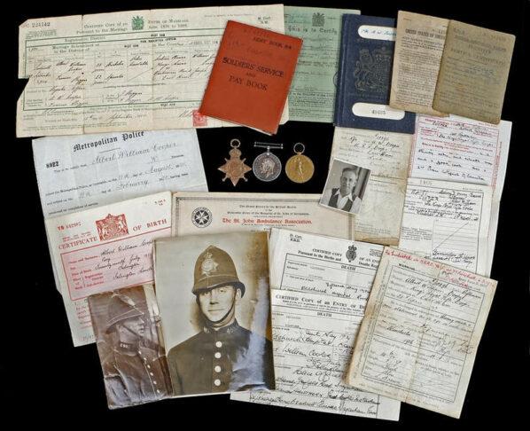 fotos pasaporte