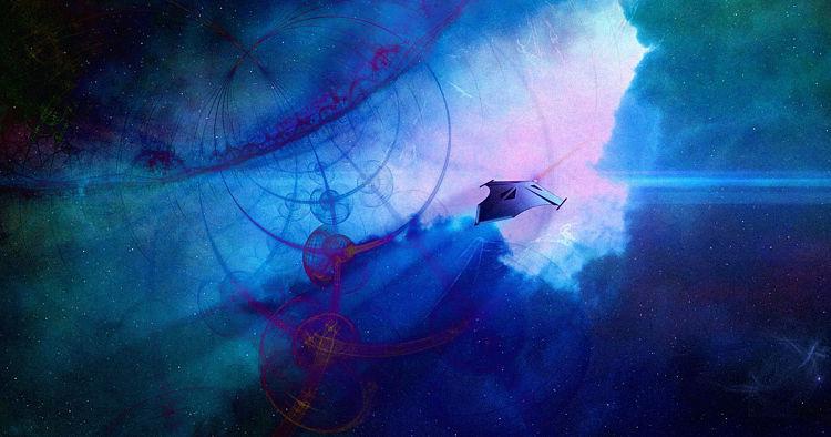 viajes temporales extraterrestres