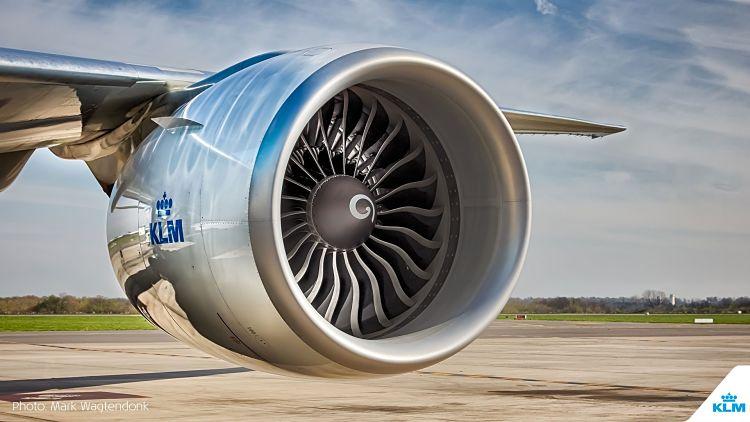 curiosidades aeronauticas