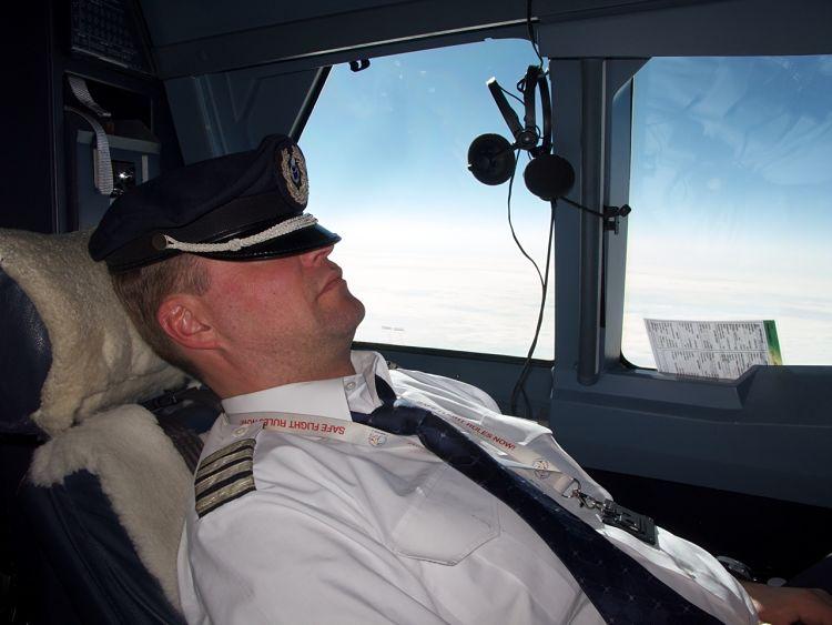curiosidades de avionetas