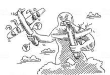 curiosidades de los aviones
