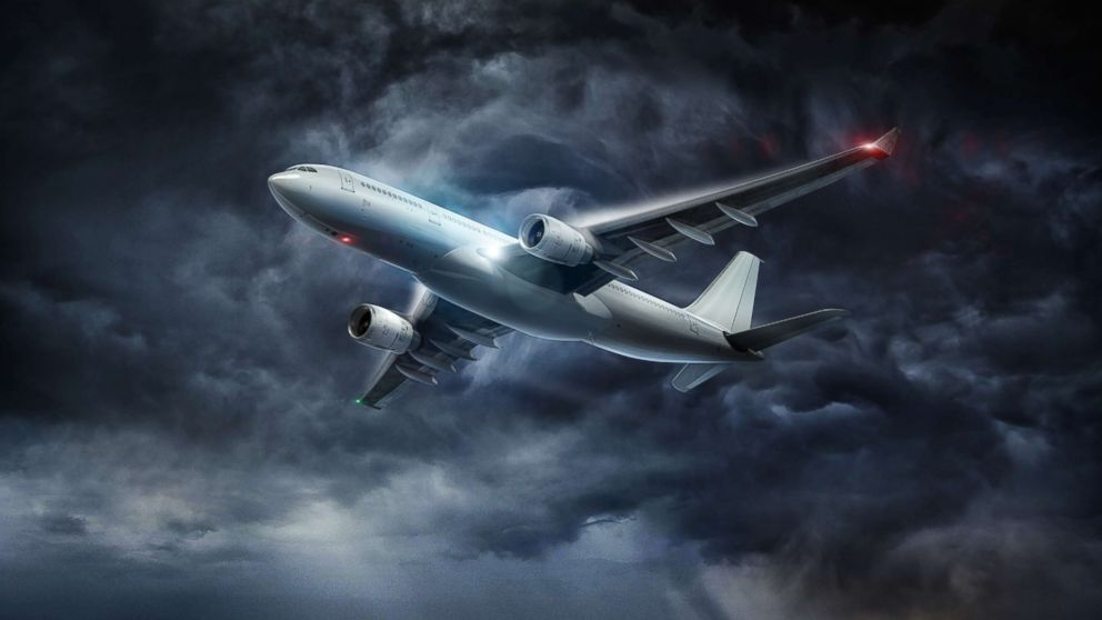 datos sobre la aviacion