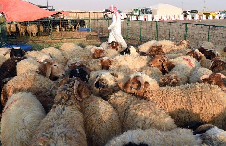 Eid al-Adh