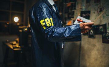 Técnicas del FBI