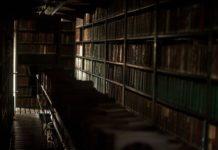 bibliotecas singulares