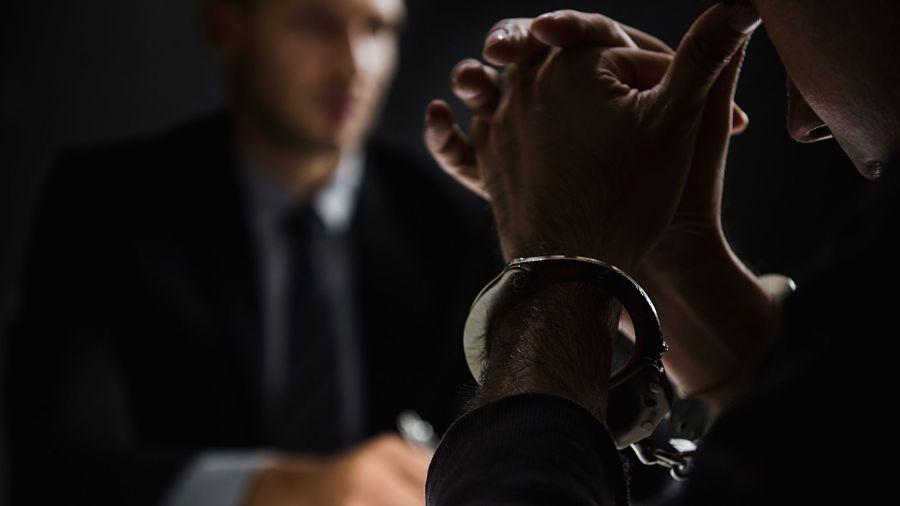interrogatorios asesinos en serie