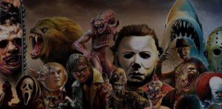 curiosidades del cine de terror